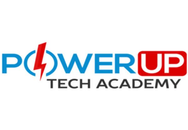 Around Town: Power Up Tech Academy Summer Camps