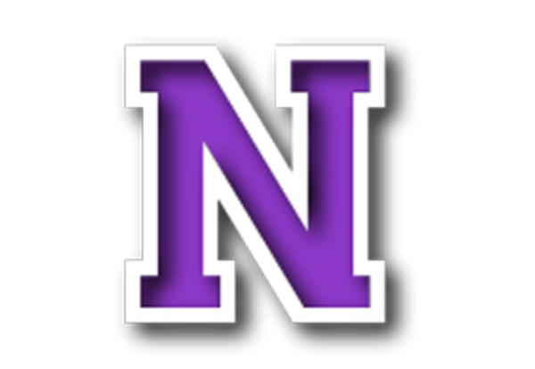Around Town: Niles North Tutoring