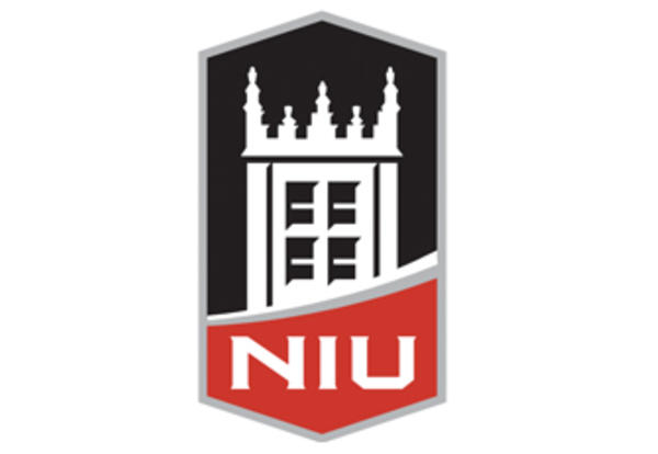Around Illinois: NIU Summer Camps