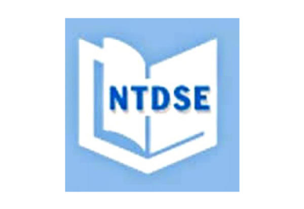 NTDSE Empowers Fall Newsletter