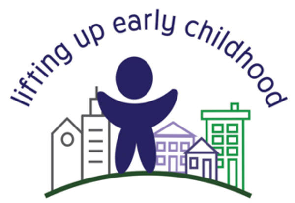 Around Town: Lifting Up Early Childhood