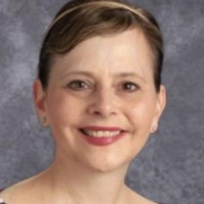 Lori Venice