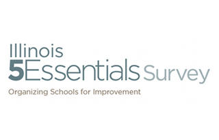 5Essentials Survey link