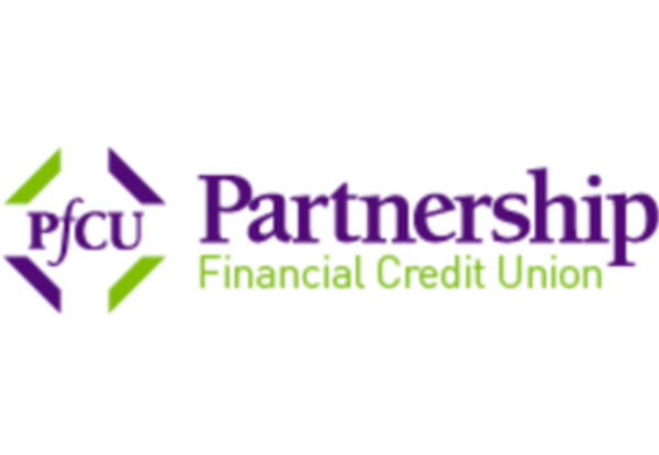 Community Partners: PFCU Supports Student Activities