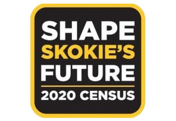BREAKING NEWS: Census 2020