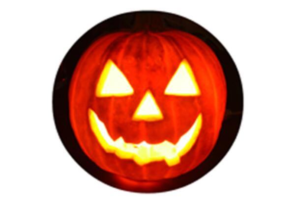 Around Town: Village of Skokie Halloween Information & CDC Guidelines