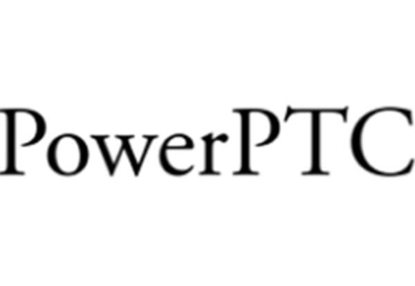 PTC graphic