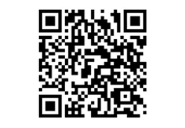 QR Code for Developmental Screenings