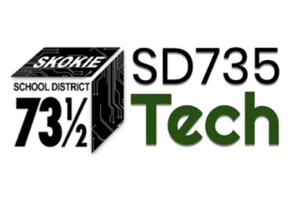 Tech Team logo