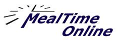 mealtime online logo