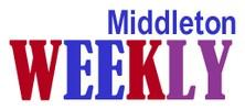MD Weekly Logo