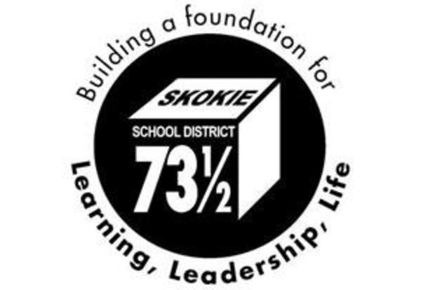 Introducing the NEW SD735.org website!
