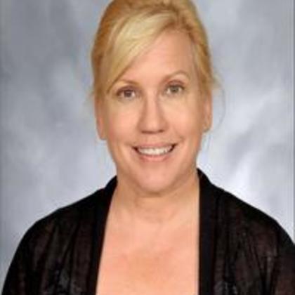 Suzanne Suszynski
