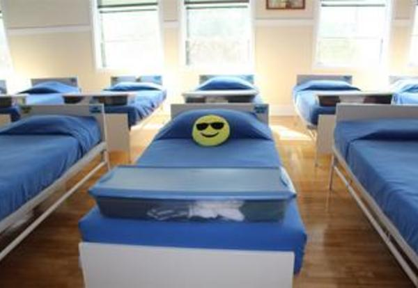 SCA Announces New and Improved Dormitories for the 2016-2017 School Year