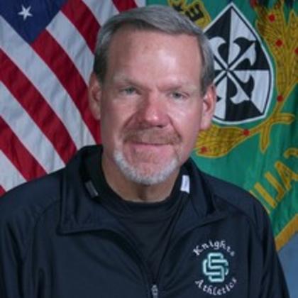 Mr. Greg Jones