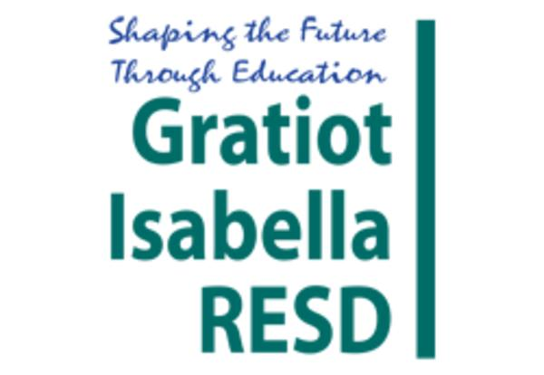 Gratiot-Isabella RESD - Common Calendar Agreement