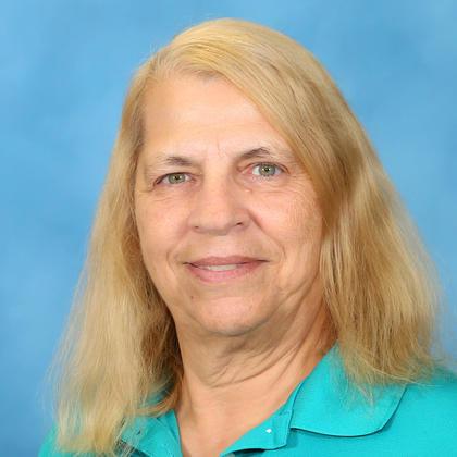 Brenda Hudachko