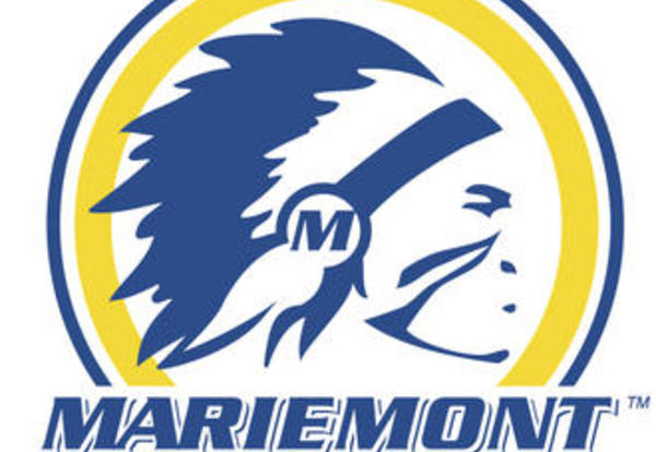 Mariemont Athletic Department Accepting Nominations for Kusel Hall of Fame