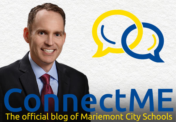 State Continues to Fund Less of Mariemont City School District Operations