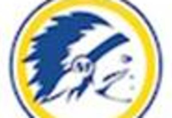 Mariemont Junior High School Recognizes 235 Students for Academic Achievement in First Quarter