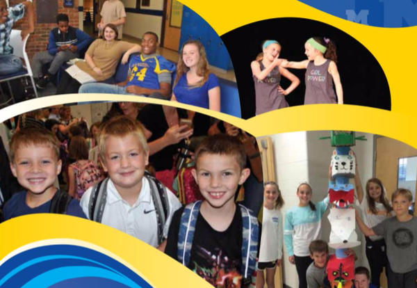 Mariemont City Schools Releases 2016-17 Quality Profile