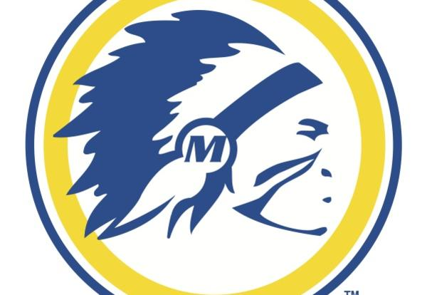 Mariemont Successful on State Report Card