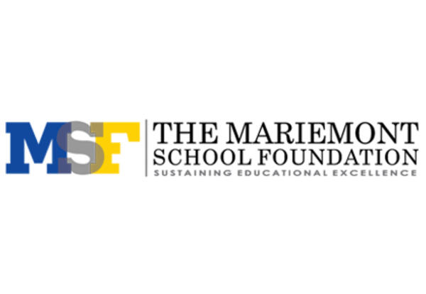 Mariemont High School Distinguished Alumni Selected