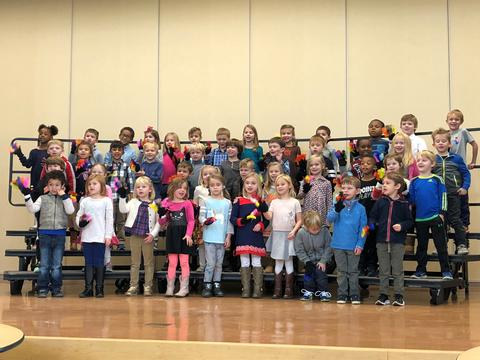 2017 TPE Grandparents Special Persons Day 11