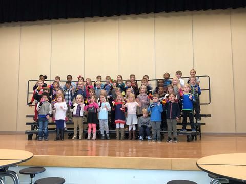2017 TPE Grandparents Special Persons Day 18