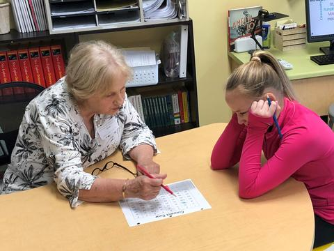 2017 TPE Grandparents Special Persons Day 04