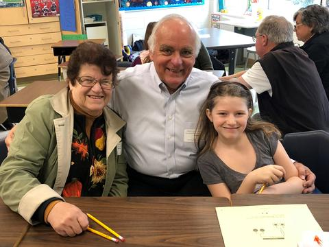 2017 TPE Grandparents Special Persons Day 07