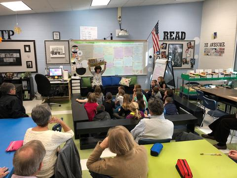 2017 TPE Grandparents Special Persons Day 06