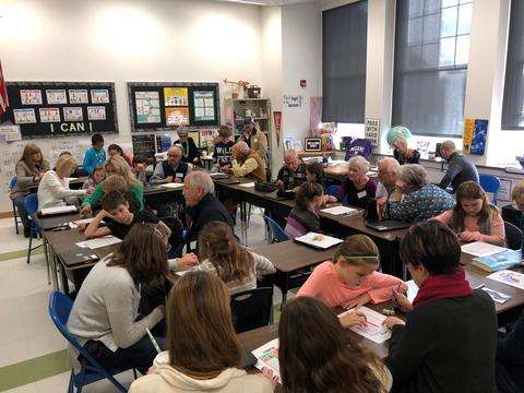 2017 TPE Grandparents Special Persons Day 08