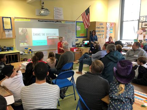 2017 TPE Grandparents Special Persons Day 16