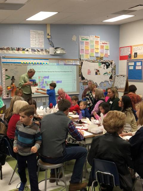 2017 TPE Grandparents Special Persons Day 19