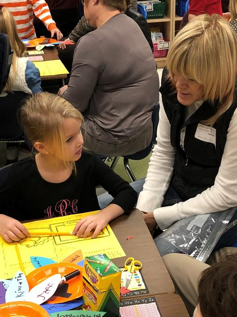 2017 TPE Grandparents Special Persons Day 30