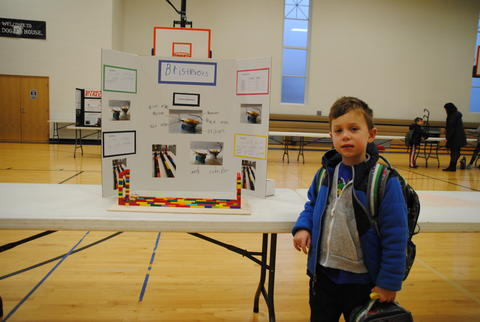 science fair (2)