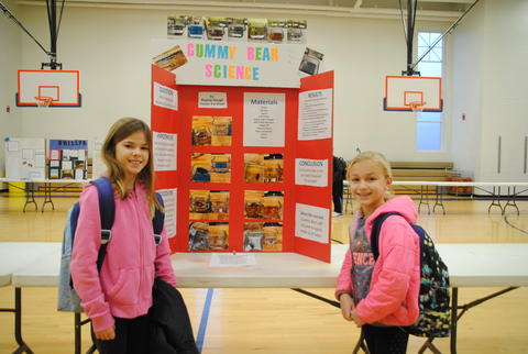 science fair (5)