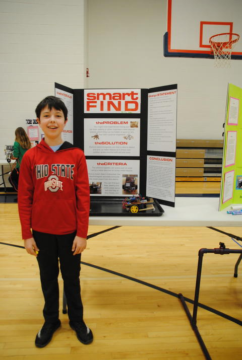 science fair (8)