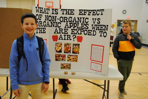 science fair (10)