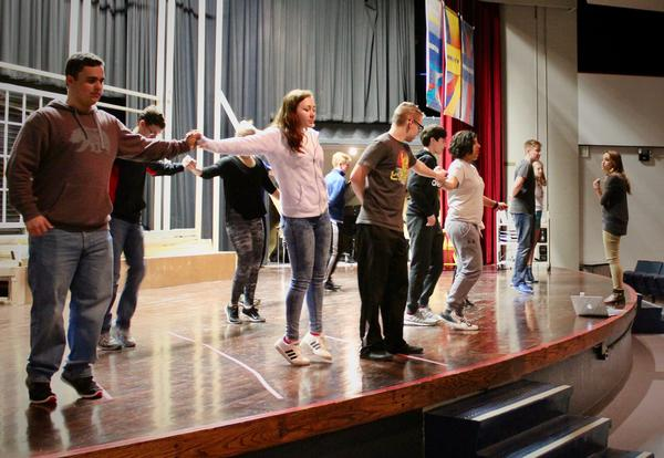 Tickets to The Sound of Music Now on Sale