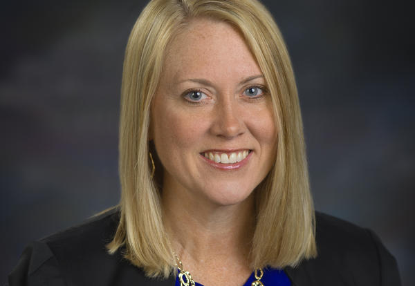 Tami Croll to be Named Terrace Park Elementary Principal