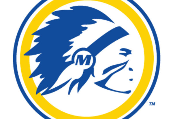 Ohio Department of Education Scores Mariemont Top in the State
