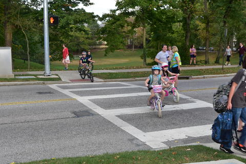2018 ME Walk/Bike to School Day 0085