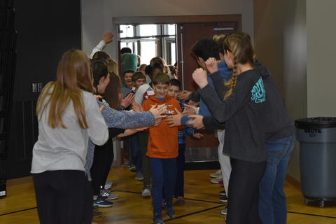 2019 ME 5th Grade Kindness Retreat 0002