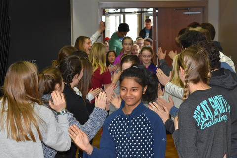 2019 ME 5th Grade Kindness Retreat 0004