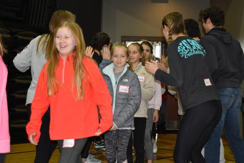 2019 ME 5th Grade Kindness Retreat 0006