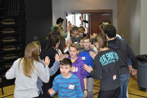 2019 ME 5th Grade Kindness Retreat 0008