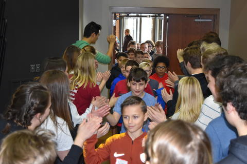 2019 ME 5th Grade Kindness Retreat 0010