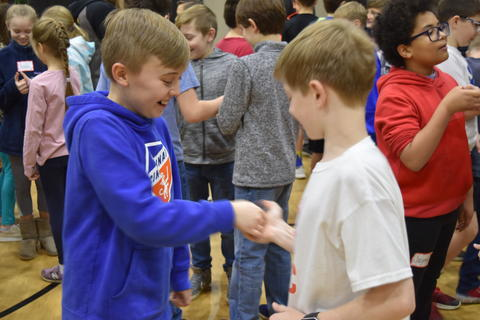 2019 ME 5th Grade Kindness Retreat 0026
